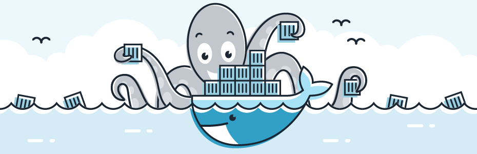 Docker Monitoring - Containers and Microservices
