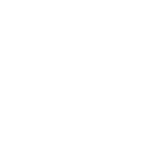instana_amazon_ec2_white